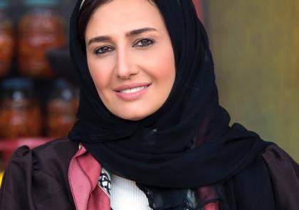 شاهد ..حلا شيحة: الحجاب ليس الأساس في الدين وأنا مش شيخ عشان ألبسه