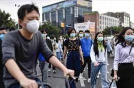 """الصين: تعاملنا بشفافية مع فيروس """"كورونا"""" وسنجعل اللقاح المطور مُتاحا للعالم"""