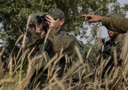 لبنان: قوة إسرائيلية تخرق الخط الأزرق عند رأس الناقورة جنوبي البلاد