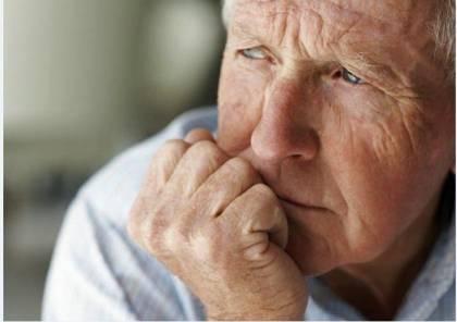 دراسة استرالية: مضادات الاكتئاب تضاعف خطر الكسور لدى المسنين