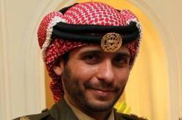 عوض الله كان ينسق مع الأمير حمزة منذ سنة وهكذا سيتم التعامل مع الأمير ..