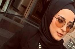 اعتقال ناشطة لبنانية بشبهة التخابر مع إسرائيليين