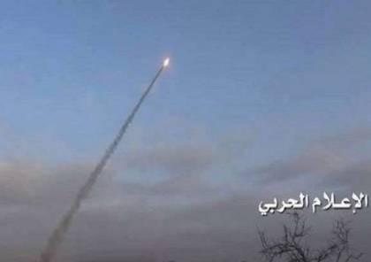 السعودية : اعتراض صاروخين باليستيين أطلقهما الحوثيون نحو جازان