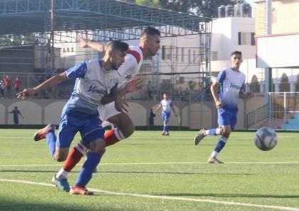 موعد القرار النهائي بخصوص استئناف غزة الرياضي