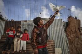مركز إسرائيلي حقوقي: الهجرة القسرية تحت الاحتلال جريمة ضد الإنسانية