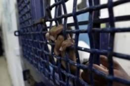 الاحتلال يمدد اعتقال وتوقيف عدد من الأسرى