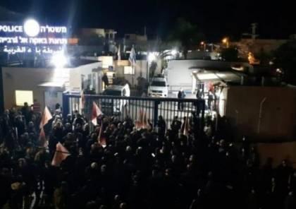 بلدية أم الفحم تدعو للإضراب احتجاجًا على جرائم القتل داخل المجتمع العربي