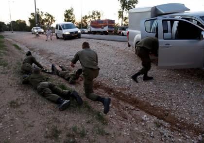 """رئيس """"أشكول"""": في غزة يعشقون الموت كما نعشق نحن الحياة"""