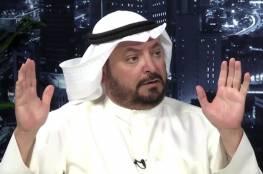 """ناصر الدويلة يعود إلى الكويت استجابة لـ""""صاحب السمو"""""""
