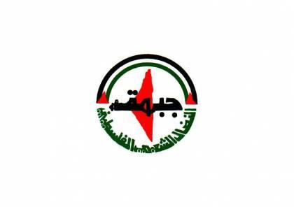 النضال الشعبي: حكومة الاحتلال تستثمر الزمن وتعمل على تغيير الحقائق في القدس
