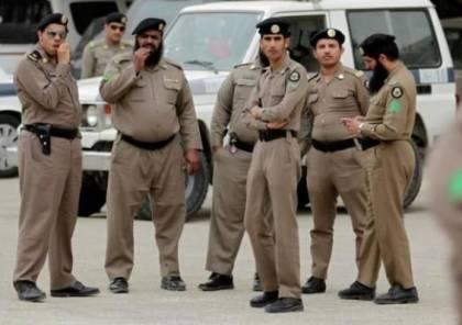 حملة اعتقالات في السعودية تستهدف مقيمين فلسطينيين