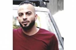 اعتقال شاب من مخيم عايدة قرب مستوطنة غوش عصيون
