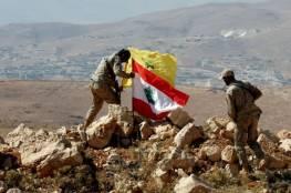 """""""يسرائيل هيوم"""": هكذا وصف الجيش الإسرائيلي حربه المقبلة على لبنان"""