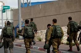المتحدث باسم الجيش الإسرائيلي يستفز المصريين بتغريدة حول نصر اكتوبر