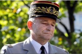 رئيس الأركان الفرنسي السابق: تركيا لم تعد دولة علمانية ويجب وضع حد لمطامع أردوغان العثمانية