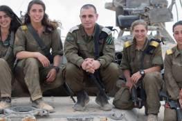 التحقيق مع شرطي اسرائيلي اغتصب جنديّة.. هكذا احتال عليها