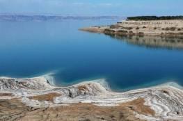 وزير المياه الأردني: مشروع تحلية البحر الأحمر لا علاقة له بطلب المياه من إسرائيل