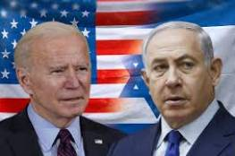 ابرز عناوين الصحف العبرية