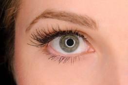 دواء طبيعي للحفاظ على العين وسلامتها