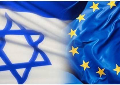 """إسرائيل تحذر الاتحاد الأوروبي: """"دبلوماسية مكبر الصوت"""" لن تجلب السلام في الشرق الأوسط"""