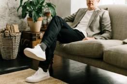 بالصور: الأحذية مع الجينز.. خطوة بخطوة ندلك على أفضل الاختيارات