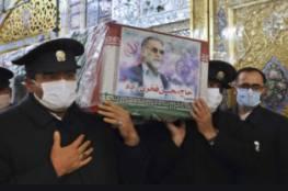 """""""خبراء أمنيون"""": """"نافذة الرد"""" الإيراني تضيق وإسرائيل تفعّل بروتوكولات أمنية في أوروبا والخليج"""