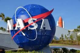 مفاجأة من ناسا: كائنات فضائية زارت الأرض