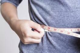 """""""قياس حجم الخصر"""" يكشف عن النساء الأكثر عرضة للموت المبكر"""