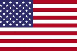 تحذير امريكي لدول الخليج