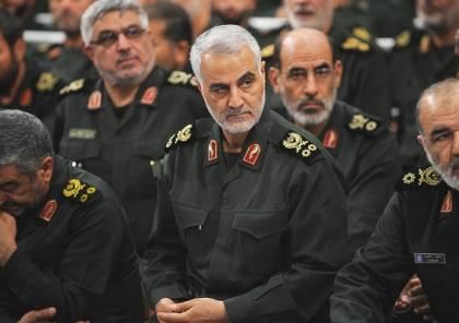 تقديرات إسرائيلية: ايران تخطط لهجوم كبير ضد إسرائيل غامض التوقيت و3 احتمالات بأعقاب الغارات الإسرائيلية