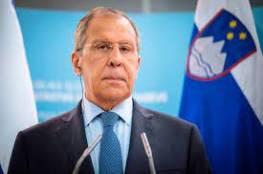 روسيا: تحسين الاقتصاد الفلسطيني سيمنع المواجهات المسلحة مع الإسرائيليين