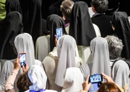 تبرئة قس في الفاتيكان من التحرش براهبة