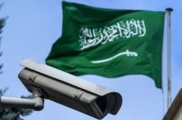 """صحيفة صباح: تفاصيل """"حرب الكاميرات"""" بين القنصلية السعودية والشرطة التركية"""