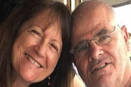 مقتل شاهد في محاكمة نتنياهو وزوجته إثر تحطم طائرة باليونان