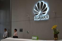 هواوي تصبح أكبر منتج للهواتف الذكية في العالم