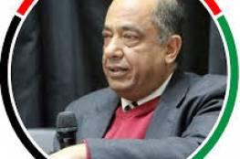 وزير العدل يوضح تفاصيل قرار إلغاء أو دمج المؤسسات غير الوزارية
