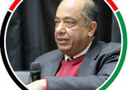 وزير العدل يبحث مع رئيس هيئة التقاعد ورئيس ديوان الرقابة تعزيز التعاون