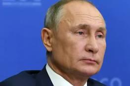 تراجع أسعار الغاز عالميا بعد تصريحات بوتين