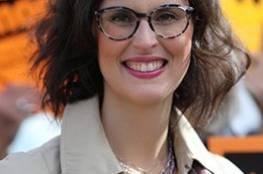 ليلى موران.. مقدسية في البرلمان البريطاني تناضل للاعتراف بفلسطين
