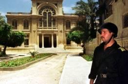 وزارة الخارجية الإسرائيلية تكشف عن سبب عدم احتجاجها على سلوك مصر