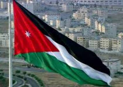 الأردن يسجل 40 وفاة و3443 إصابة جديدة بكورونا