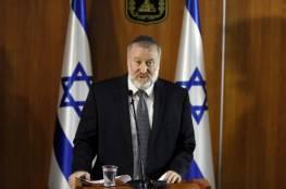 مندلبليت يعتقد بتعذر قيام نتنياهو بمهامه رئيسا للحكومة بسبب تضارب المصالح