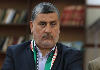 المدلل: الاحتلال يعيش في أسوأ حالاته بعد أنّ ضربت المقاومة عمقه الاستراتيجي