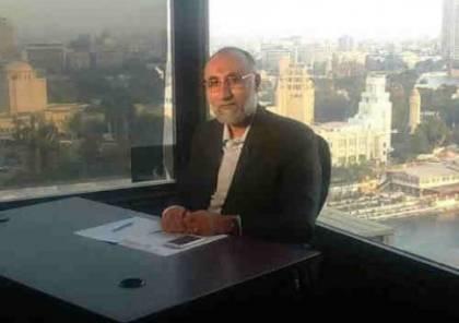 ما بين المنافي والوطن .. تضحيات وحنينٌ وذكرياتٌ وأوجاع.. د. محمد أبو سمره