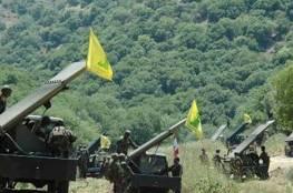 خبير عسكري:  حزب الله بشكل تهديدا أكبر من الوجود الإيراني
