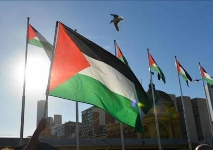فلسطين تشارك في معرض السياحة الدولي الــ27 في وارسو