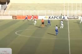 نتيجة ملخص مباراة المريخ وهلال كادوقلي في الدوري السوداني 2020