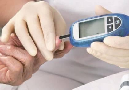 مرضى السكري أكثر عرضة للسكتات والجلطات