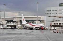إقالة رئيس أمن مطار الجزائر بعد فرار جنرال إلى فرنسا