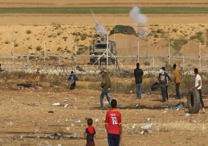"""""""والا"""": الترتيبات مع حماس مستمرة والضجيج سيتلاشى"""